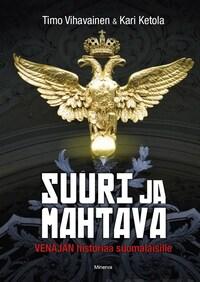 Suuri Ja Mahtava Neuvostoliitto