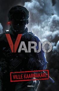 Varjo