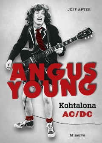 Angus Young – Kohtalona AC/DC