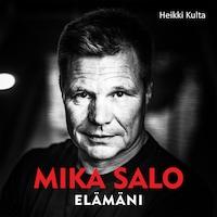 Mika Salo – Elämäni