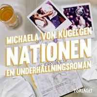 Nationen : en underhållningsroman