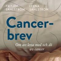 Cancerbrev