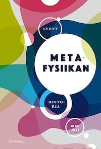 Lyhyt metafysiikan historia
