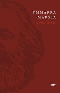 Ymmärrä Marxia