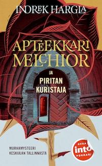 Apteekkari Melchior ja Piritan kuristaja