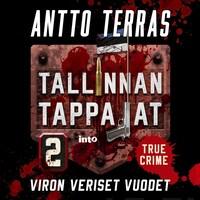 Tallinnan tappajat 2