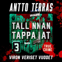 Tallinnan tappajat 3