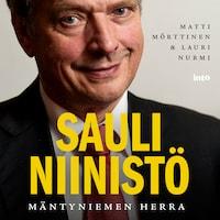 Sauli Niinistö