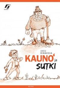 Kauno ja Sutki