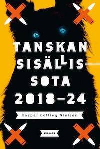 Tanskan sisällissota 2018–24