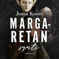 Margaretan synti