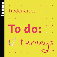 To do: terveys