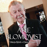Åke Blomqvist