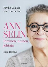 Ann Selin