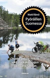 Pyöräillen Suomessa