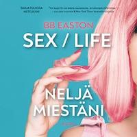 Sex / Life