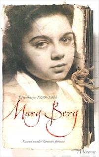 Mary Berg päiväkirja 1939-1944