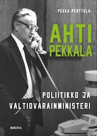Ahti Pekkala