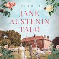 Jane Austenin talo