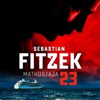 Matkustaja 23