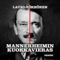 Mannerheimin kuokkavieras