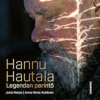 Hannu Hautala