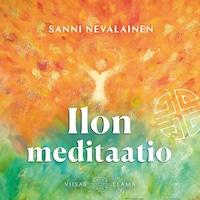 Ilon meditaatio