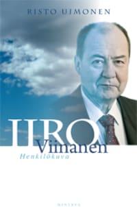 Iiro Viinanen