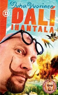 Dali Ihantala