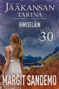 Ihmiseläin: Jääkansan tarina 30