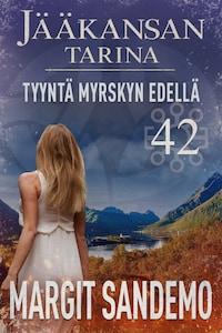 Tyyntä myrskyn edellä: Jääkansan tarina 42