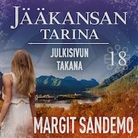 Julkisivun takana: Jääkansan tarina 18