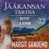 Neitsyt ja demoni: Jääkansan tarina 22