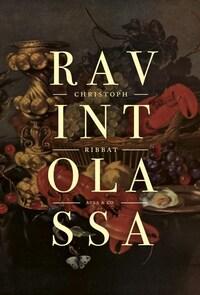 Ravintolassa – Ruoan maukas historia