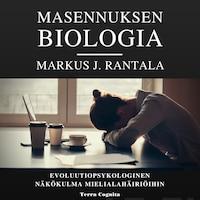 Masennuksen biologia