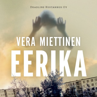 Eerika