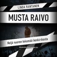 Musta Raivo