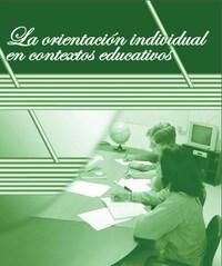 La orientación individual en contextos educativos