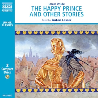 The Happy Prince
