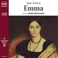 Emma : Abridged