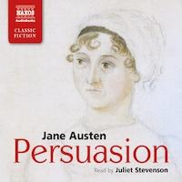 Persuasion : Abridged