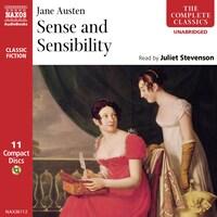 Senseand Sensibility