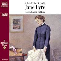Jane Eyre : Abridged