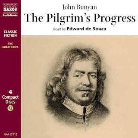 The Pilgrim's Progress : Abridged