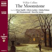 The Moonstone : Abridged