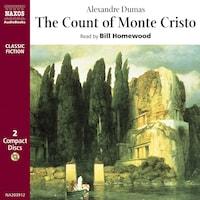 The Count of Monte Cristo : Abridged