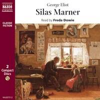 Silas Marner : Abridged