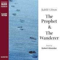 The Prophet,& The Wanderer