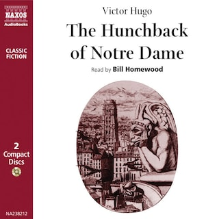 The Hunchback of Notre Dame : Abridged