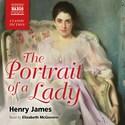 The Portrait of a Lady : Abridged